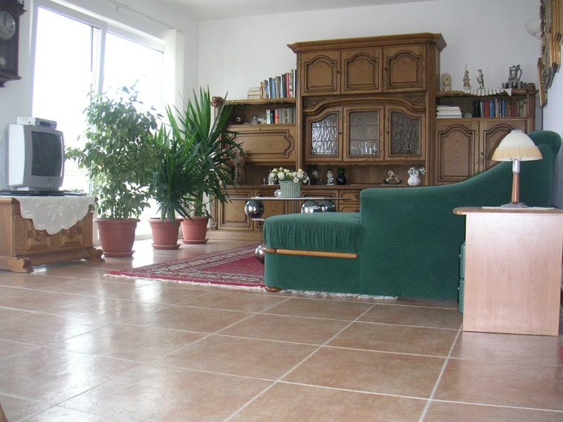 Wohnzimmer <> Living room